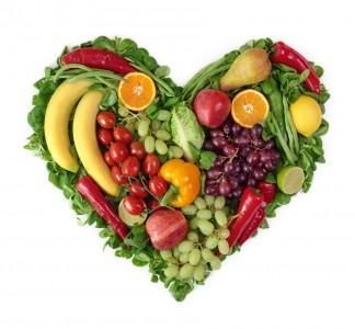Dieta: non riguarda solo cibo e alimentazione