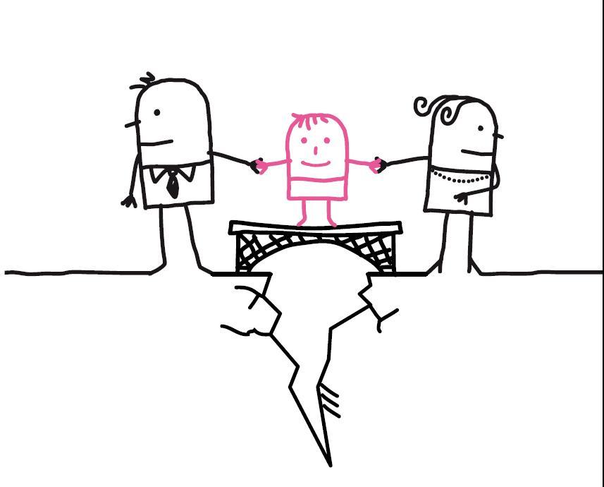 mediazione famigliare: cosa è e a cosa serve
