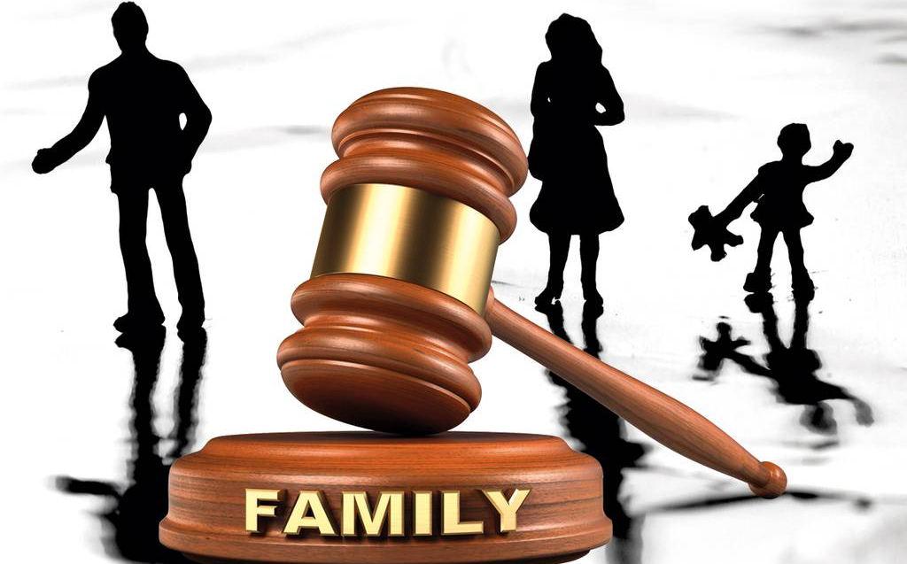 perizie famiglia