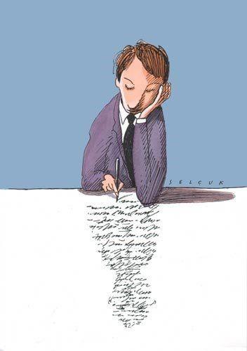 Povertà linguistica e incapacità emotiva