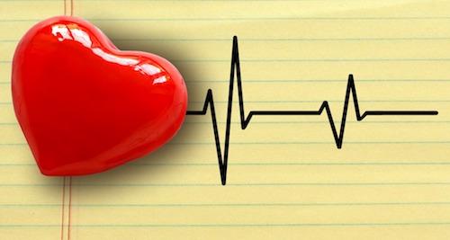 Variabilità Frequenza Cardiaca